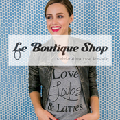 Le Boutique Shop
