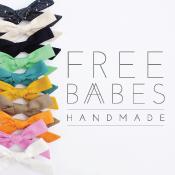 Free Babes