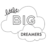 Little Big Dreamers