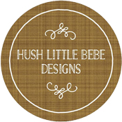 Hush Little Bebe Designs