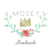 Mosey Handmade