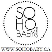 Soho Baby