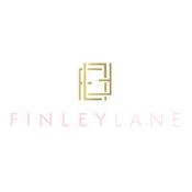 Finley Lane