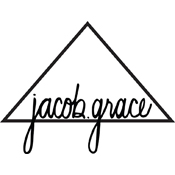 Jacob Grace Designs