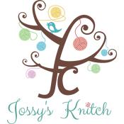 Jossy\'s Knitch