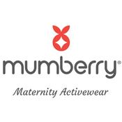 Mumberry