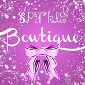 Sparkle Bowtique