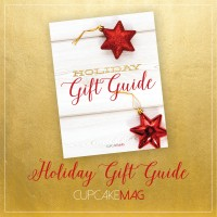 2015 cupcake holiday gift guide promo2