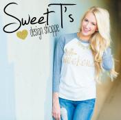 Sweet Ts Designs