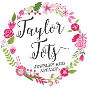 Taylor Tots Trinkets