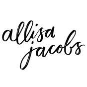Allisa Jacobs