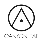 Canyon Leaf