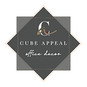 Cube Appeal