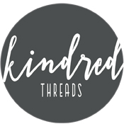 Kindred Threads