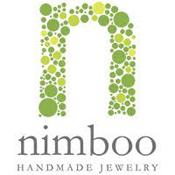 Nimboo Designs