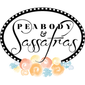 Peabody and Sassafras