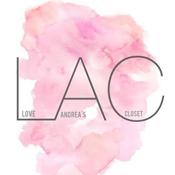 Love Andreas Closet