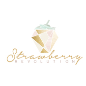 Strawberry Revolution