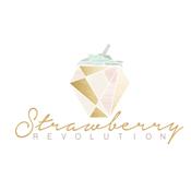 Strawberry Revolution