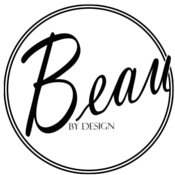 Beau by Design