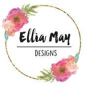 Ellia May Designs