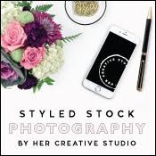 Her Creative Studio
