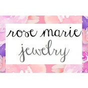 Rose Marie Jewelry