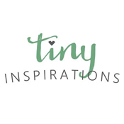 Tiny Inspirations