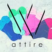 VV Attire