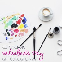 Vday giveaway 2016