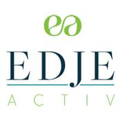 edje Active