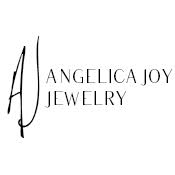 Angelica Joy Jewelry