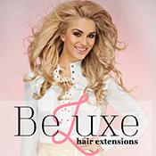 BeLuxe Hair