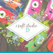 Craft Studio D
