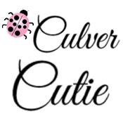 Culver Cutie
