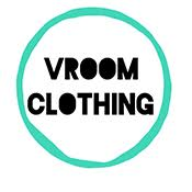 Vroom Clothing