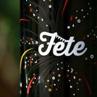 fete today bottle 3