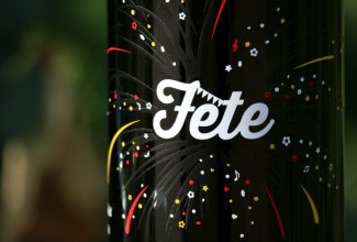 fete today bottle 3