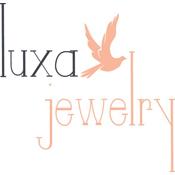 Luxa Jewelry