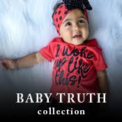 Baby Truth Collection