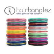 Hair Banglez