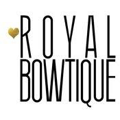 The Royal Bowtique Shop