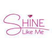 Shine Like Me
