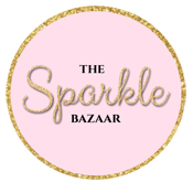 The Sparkle Bazaar