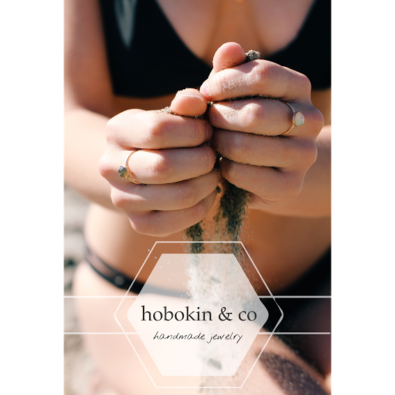 Hobokin and Co