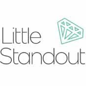 Little Standout