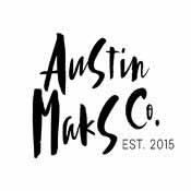 Austin Maks Co