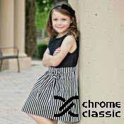 Chrome Classic