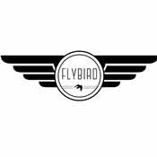 Flybird Apparel