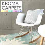 Kroma Carpets